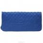 """Клатч """"Sabellino"""", цвет: синий. 10КР_1005_105_11704"""