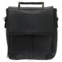 """Сумка-планшет """"Bolinni"""", цвет: черный. 39-99335/C"""