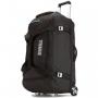 """Сумка для багажа """"Thule"""", цвет: черный. TCRD-2"""