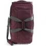 """Сумка для багажа """"Tucano"""", цвет: бургунди, 87 л. LBSF-L-BX"""
