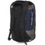"Сумка-рюкзак Aqua Lung ""Traveler 250"""