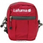 """Сумка на плечо Lafuma """"Upney"""", цвет: красный"""