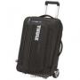 """Сумка для багажа """"Thule"""", цвет: черный. TCRU-1"""