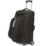 """Сумка для багажа """"Thule"""", цвет: черный. TCRU-2"""