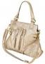 Женская сумка «Саманта»