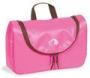 Косметичка Tatonka Wash Bag