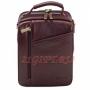 Мужская сумка на съемном плечевом ремне Dr.Koffer M402257-02-09