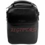 Мужская сумка на съемном плечевом ремне Dr.Koffer M402112-02-04