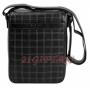 Мужская сумка на плечевом ремне Dr.Koffer B402250-02-04