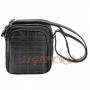 Мужская сумка на плечевом ремне Dr.Koffer M402260-02-04
