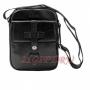 Мужская сумка на плечевом ремне Dr.Koffer M402209-01-04