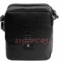 Мужская сумка на плечевом ремне Dr.Koffer M402205-01-04