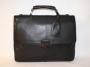 NEW! Портфель мужской кожаный Ferre Milano