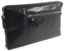Мужская ручная сумка (клатч) POLO (848-3)