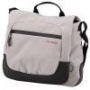 Samsonite U18*003