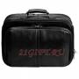 Дорожная сумка со съемным плечевым ремнем Dr. Koffer B281081-02-04