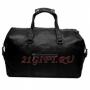 Дорожная сумка со съемным плечевым ремнем Dr. Koffer B402339-105-04