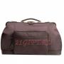Дорожная сумка со съемным плечевым ремнем Dr. Koffer B402313-35-09