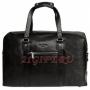 Дорожная сумка со съемным плечевым ремнем Dr. Koffer B402318-02-04