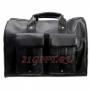 Дорожная сумка со съемным плечевым ремнем Dr. Koffer P402215-82-04