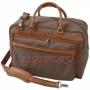 Дорожная сумка Dr. Koffer B229611