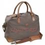 Дорожная сумка Dr.Koffer B287710