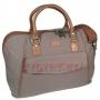 Дорожная сумка Dr.Koffer B287670