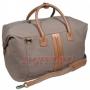 Дорожная сумка Dr.Koffer B281061