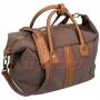 Дорожная сумка Dr.Koffer B281071