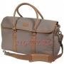 Дорожная сумка Dr.Koffer B287700