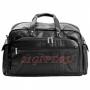 Дорожная сумка со съемным плечевым ремнем Dr.Koffer B482450-01-04