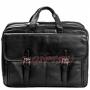 Дорожная сумка со съемным плечевым ремнем Dr.Koffer B482420-02-04