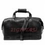Дорожная сумка со съемным плечевым ремнем Dr.Koffer B450151-02-04