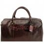 Дорожная сумка Dr. Koffer B231970-02-09