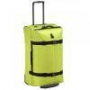 Samsonite U19*007