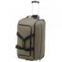 Samsonite U18*010