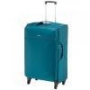 Samsonite V97*006