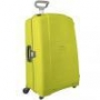 Samsonite D18*182