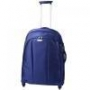 Samsonite V03*278