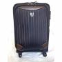 Дорожный чемодан на колесиках Wanlima 451002-21