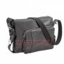 Дорожная сумка с ремнем через плечо «Saint-Germain» S.T.Dupont (THE LIMITED EDITION) dupont-96927