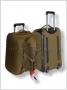 Дорожная сумка на 2-х колесах Kofr Mustard 07-085