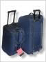 Дорожная сумка на 2-х колесах Kofr Blue 07-085