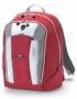 Dicota BacPac Easy (red/white) N/17178/P