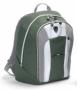 Dicota BacPac Easy N/17168/P green/white