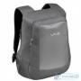 Рюкзак Sony VAIO VGPE-MB04