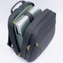 Рюкзак Samsonite 128*09*049